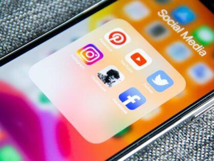 Social network: le Identità 2.0