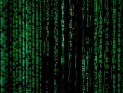 Algoritmi, dati e il corpo delle donne