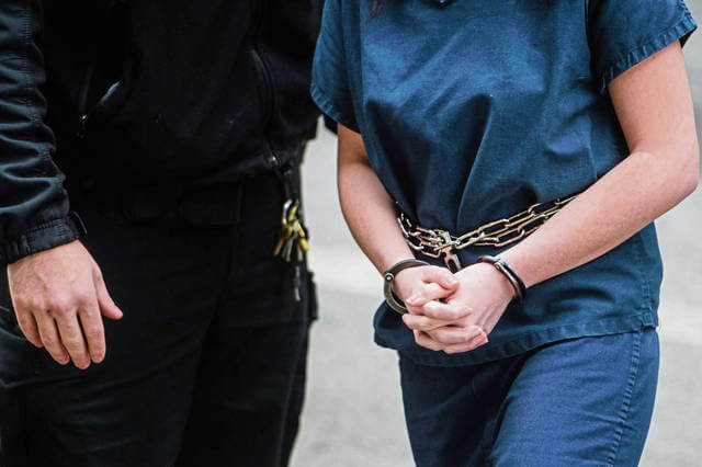 Genere e criminalità organizzata