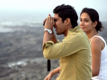 Dhobi Ghat (Mumbai Diaries). Quando Bollywood non è solo canti e balli