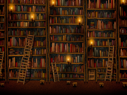 I nostri libri del cuore