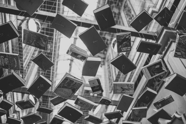 Raccontarsi con i libri: per una biografia cognitiva, ma non solo