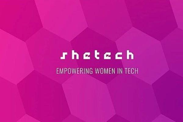 Il gender-gap nel mondo digitale e la risposta di SheTech