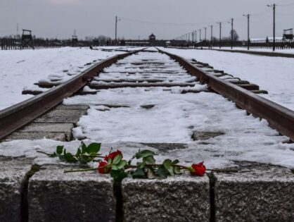 Essere donne nei lager: la specificità dell'esperienza femminile all'interno dei campi di concentramento nazifascisti
