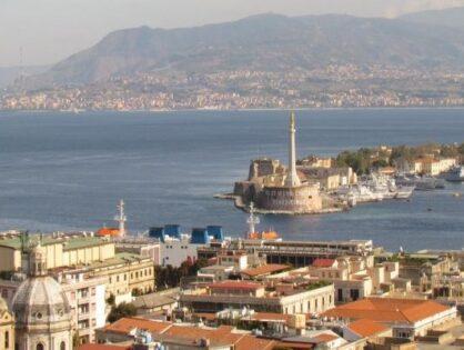 Messina