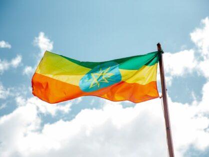 Ethiopian volunteers register here!