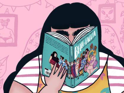 """""""Belle di faccia"""": la fat acceptance ci insegna che il femminismo ha bisogno dei corpi grassi"""