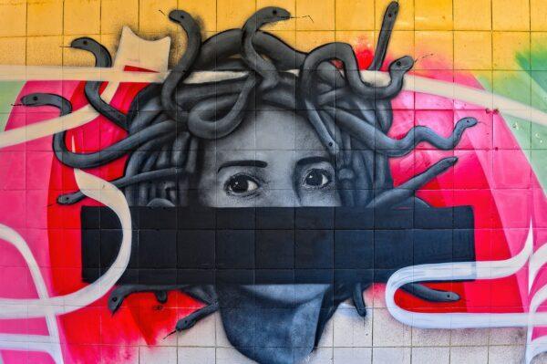 Guerriere, streghe, donne: rivendicare la misoginia nella cultura popolare
