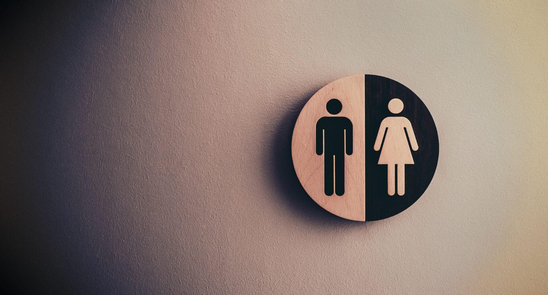 Rappresentatività in un mondo androcentrico. Il ruolo del linguaggio