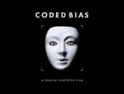Coded bias: il potere della disobbedienza