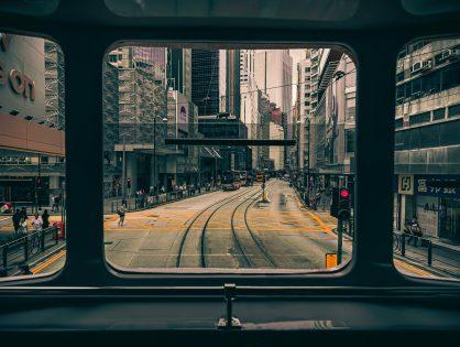 L'urbanistica femminista: ripensare le città da una prospettiva marginalizzata